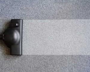 Cleaner Carpets